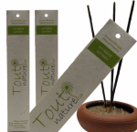 Myrrh - Regular incense sticks