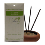 Myrrh - Mini incense sticks