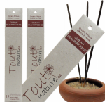 Frankincense - Regular incense sticks