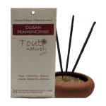 Frankincense - Mini incense sticks
