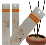 Patchouli - Regular incense sticks