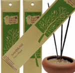 Sambrani / Benjoin - Incense sticks